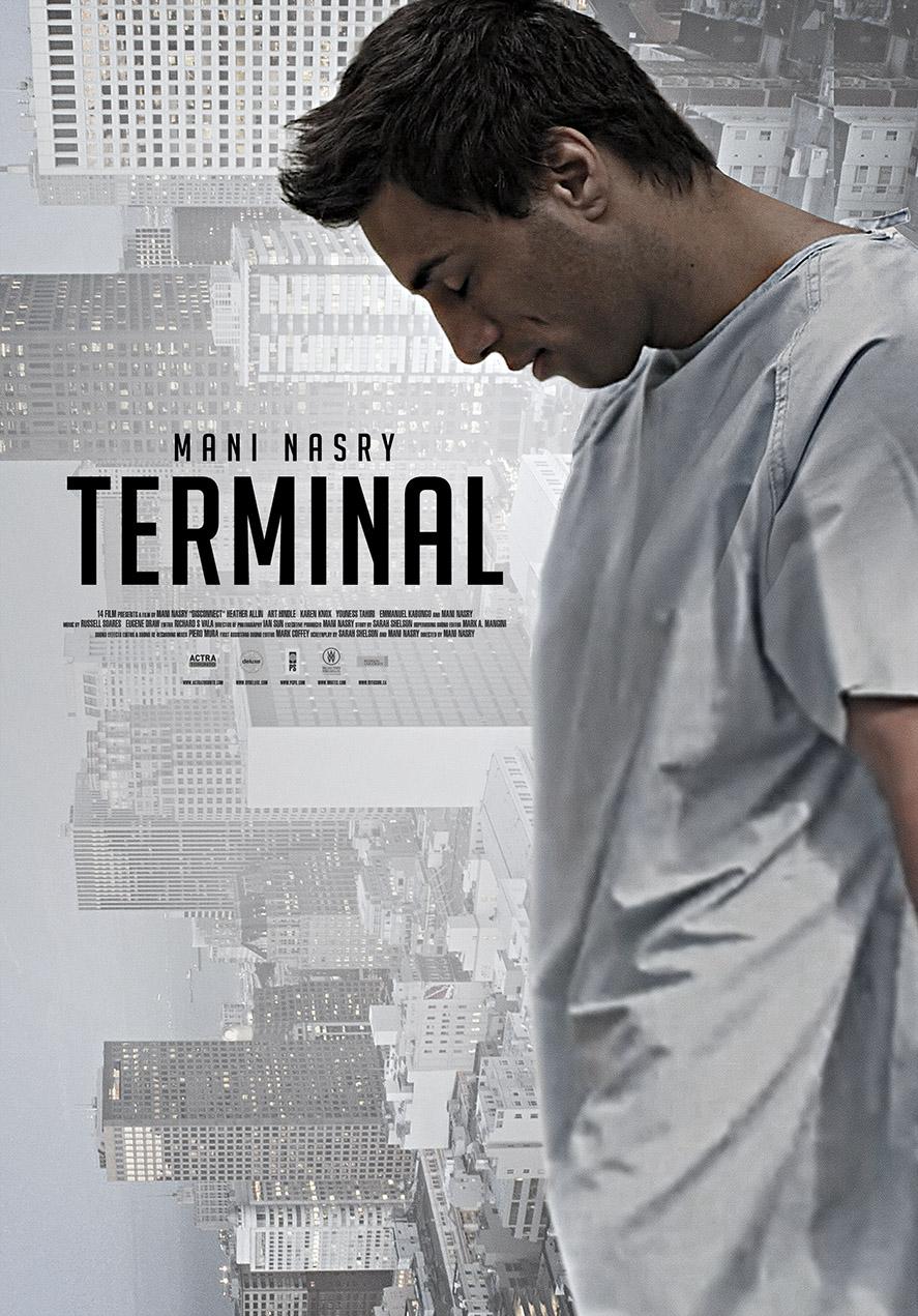 terminal keyart.jpg