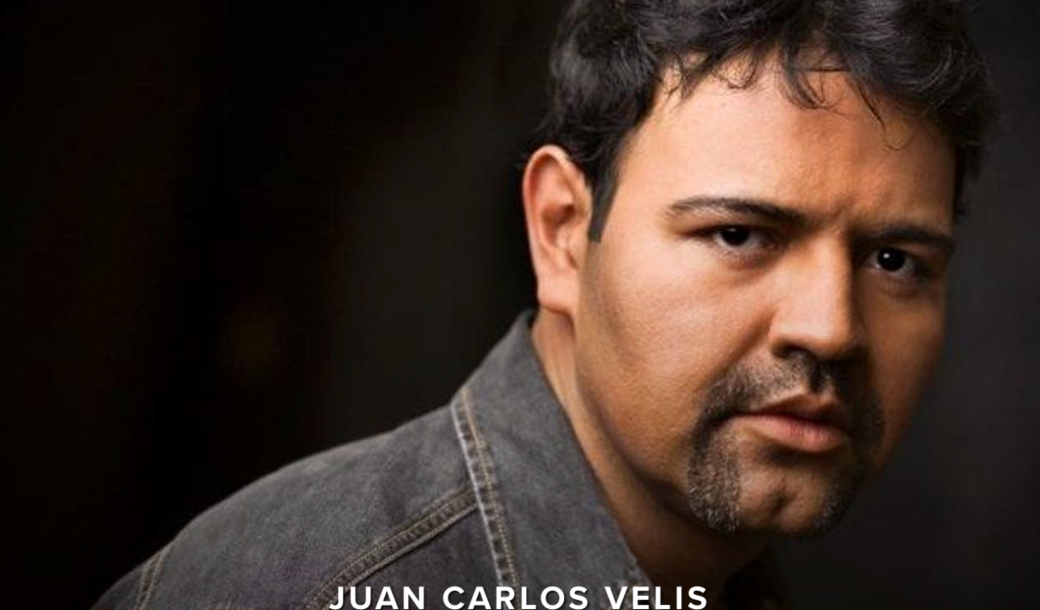Juan Carlos Velis .jpg