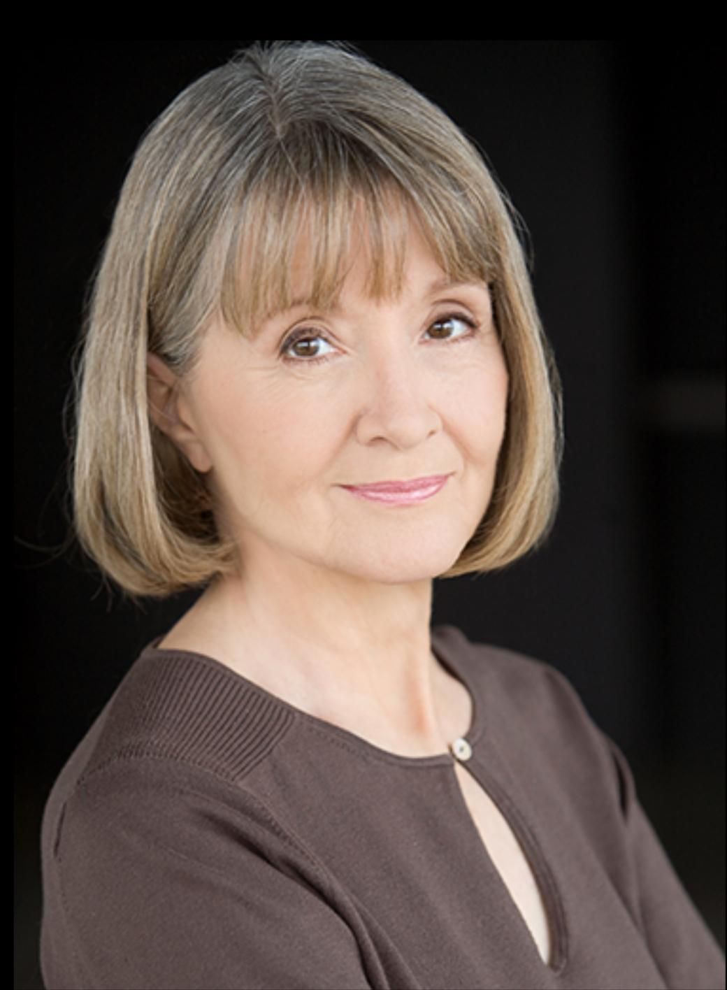 Marcia Bennett.jpg
