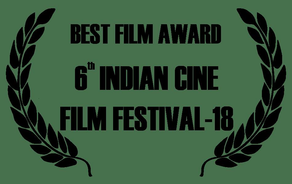 BEST FILM AWARD.png