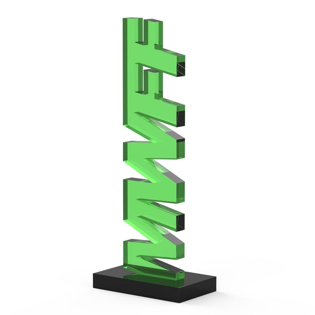 Milestone Festival statuette web.jpg