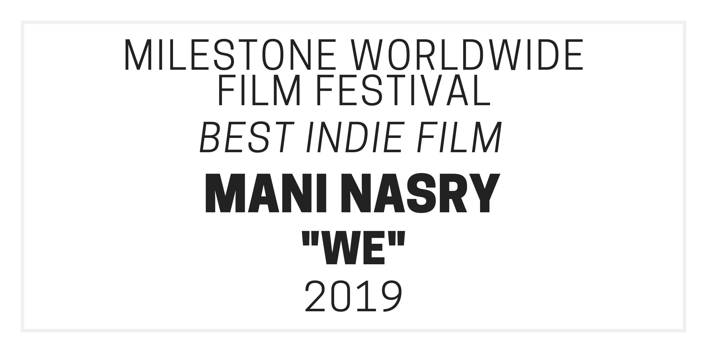 NASRY Label Milestone Festival.png