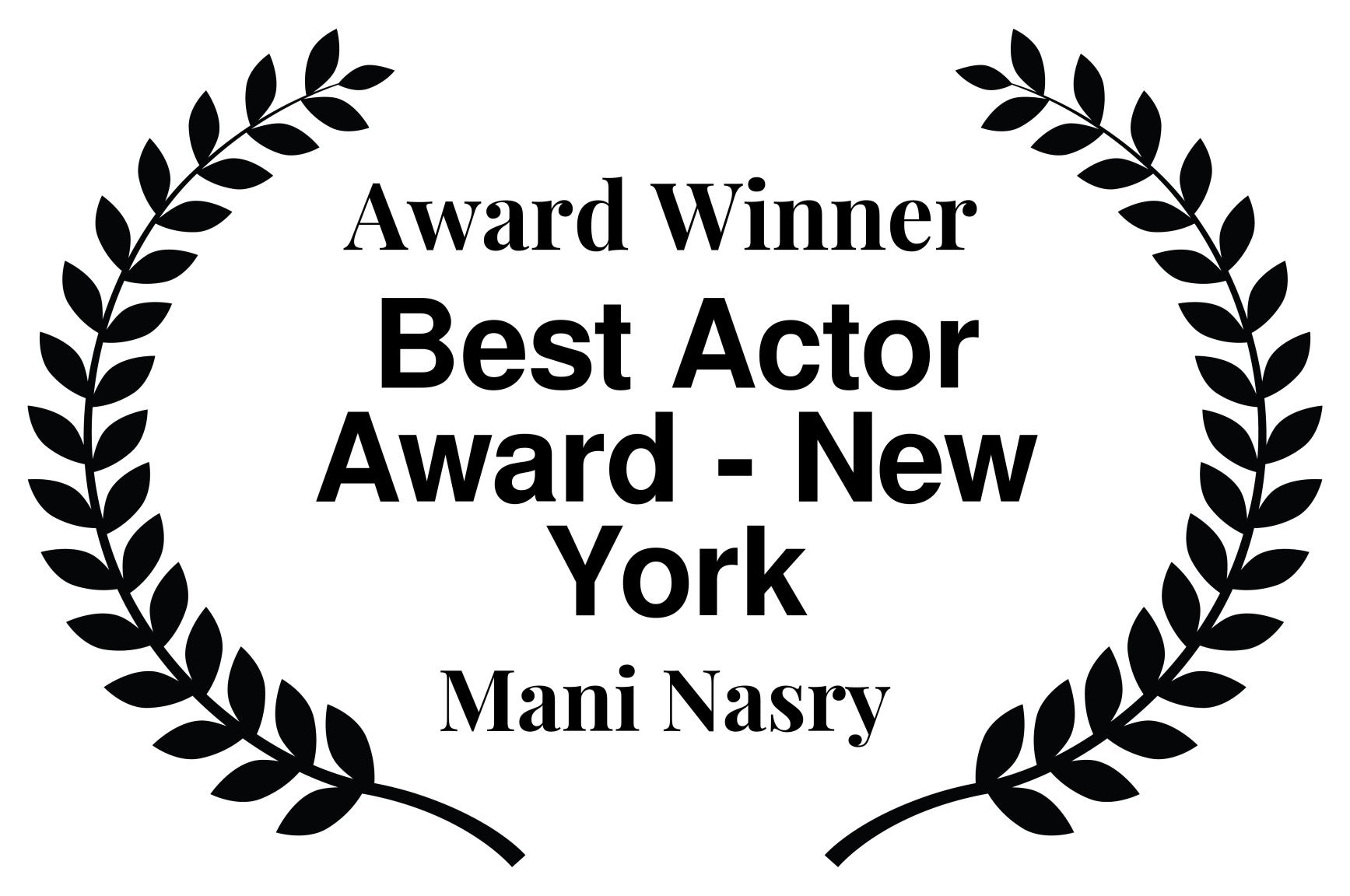 award-winner-best-actor-award-new-york-mani-nasry-1-1